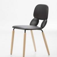 Nube_chairs_and_more_krzeslo_na_bazie_drewnianej (3)