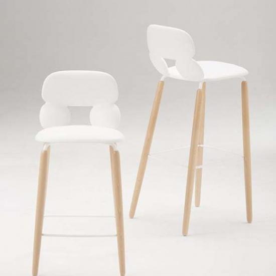 Chairs_and_more_hoker_na_bazie_drewnianej_NUBE (2)