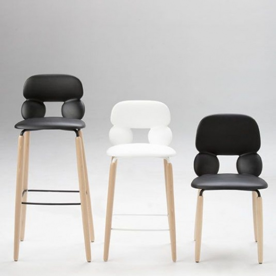 Chairs_and_more_hoker_na_bazie_drewnianej_NUBE (3)