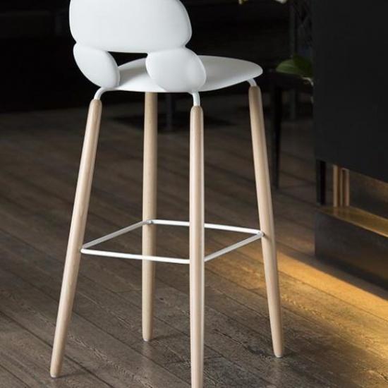 Chairs_and_more_hoker_na_bazie_drewnianej_NUBE (6)