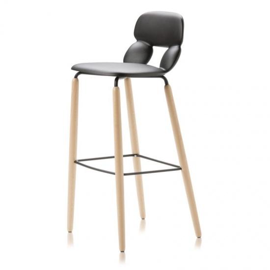 Chairs_and_more_hoker_na_bazie_drewnianej_NUBE (5)