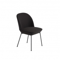 Muuto_Oslo_side_chair_krzeslo (4)
