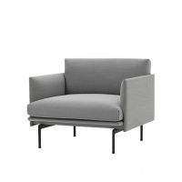 Muuto_Outline_chair_fotel (5)