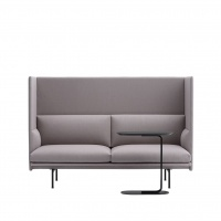 Muuto_outline_highback_work_sofa_z_wysokim_oparcciem (1)
