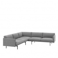 Muuto_outline_sofa (25)