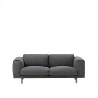 Muuto_rest_sofa (3)