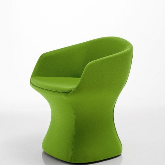 So_pretty_fotel_chairs_and_more (6)