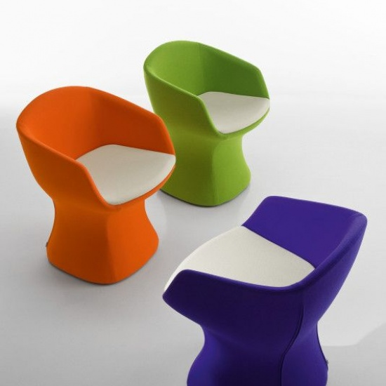 So_pretty_fotel_chairs_and_more (7)