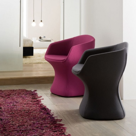 So_pretty_fotel_chairs_and_more (2)