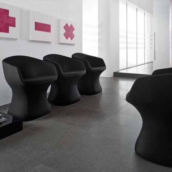 So_pretty_fotel_chairs_and_more (3)