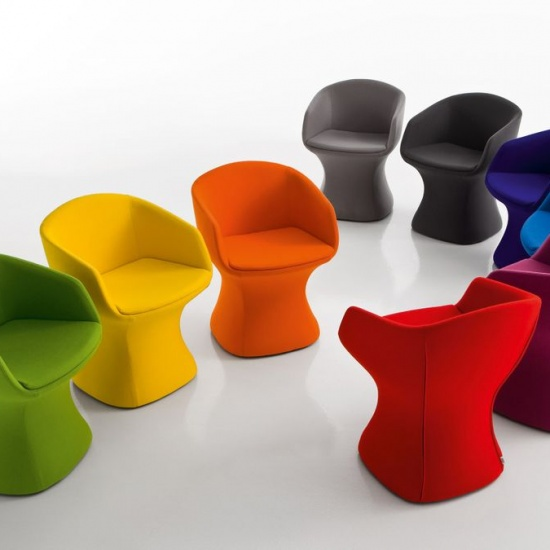 So_pretty_fotel_chairs_and_more (5)