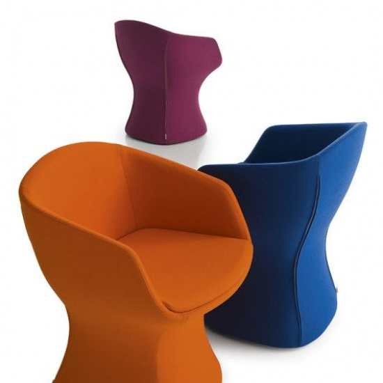 So_pretty_fotel_chairs_and_more (1)