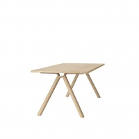 Muuto_split_table (1)