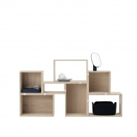 Muuto_stacked_storage_system_regaly_polki (1)