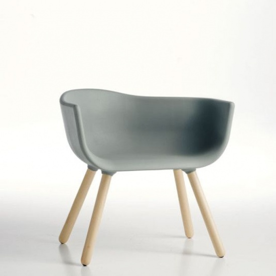 Tulip_chairs_and_more_fotel (5)