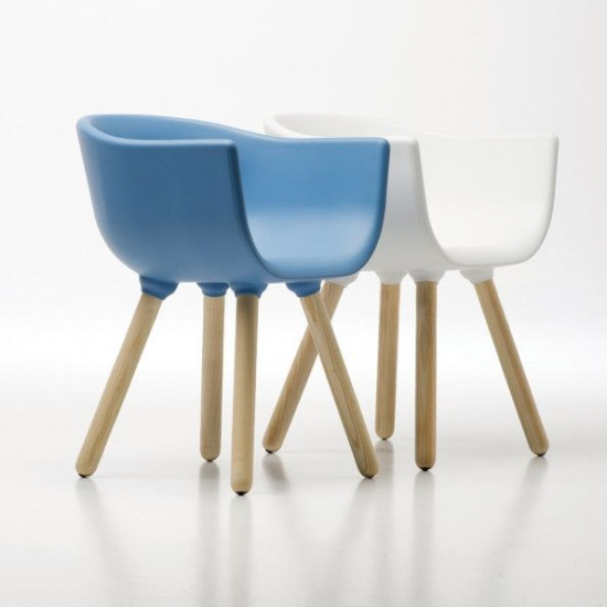 Tulip_chairs_and_more_fotel (6)