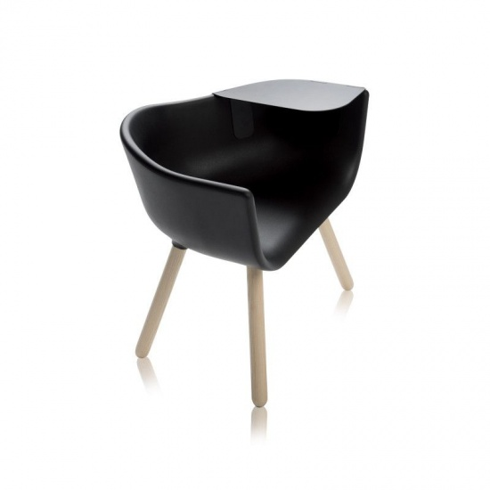 Tulip_chairs_and_more_fotel (9)