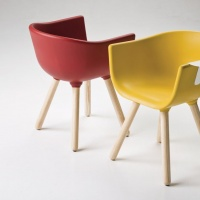 Tulip_chairs_and_more_fotel (7)