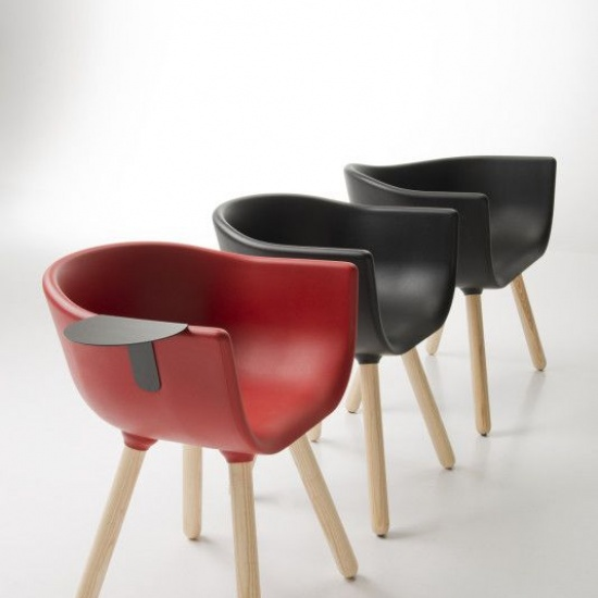 Tulip_chairs_and_more_fotel (3)