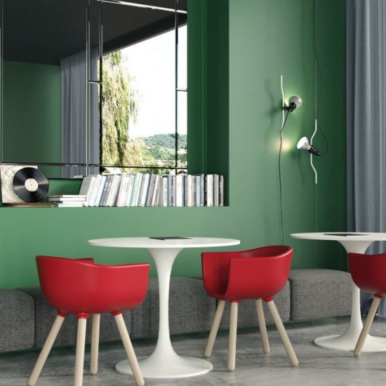 Tulip_chairs_and_more_fotel (4)