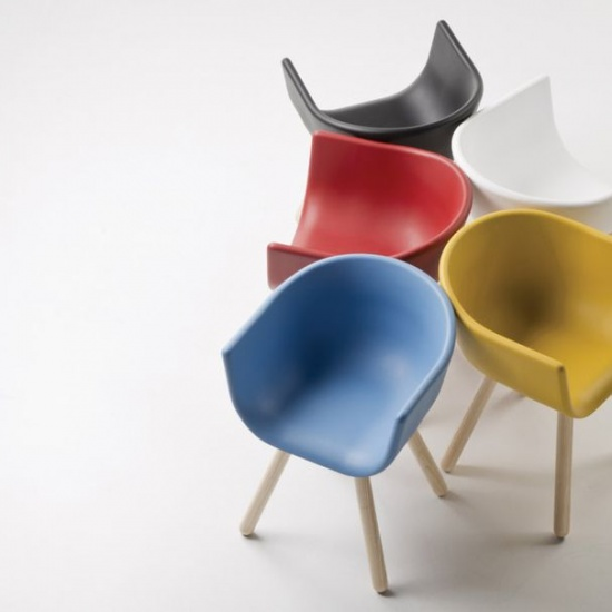 Tulip_chairs_and_more_fotel (8)