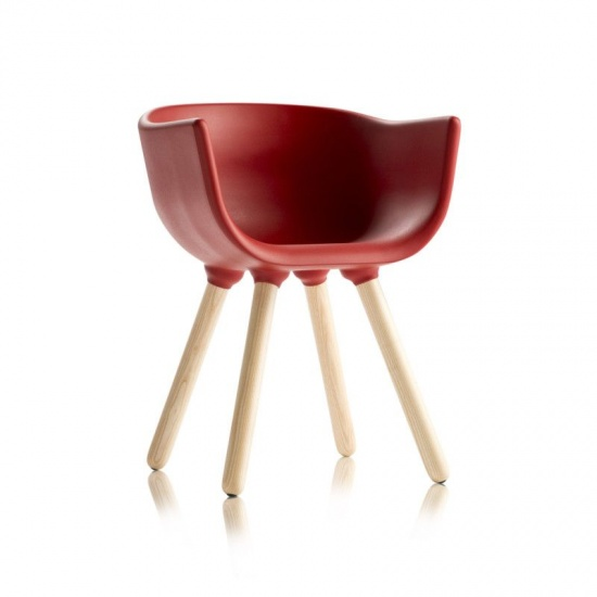 Tulip_chairs_and_more_fotel (1)