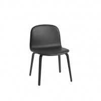Muuto_visu_side_chair_krzeslo (19)