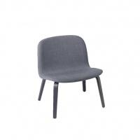 Muuto_Visu_lounge_fotel_krzeslo (14)