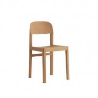 Muuto_workshop_chair (6)