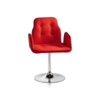 Chairs_and_more_fotel_obrotowy_krzeslo_na_bazie_obrotowej_Betibu (1)