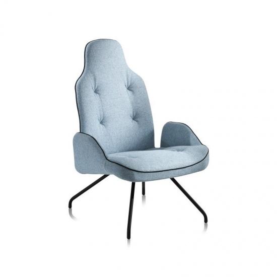 Chairs_and_Nore_Betibu_fotel_wysoki (6)