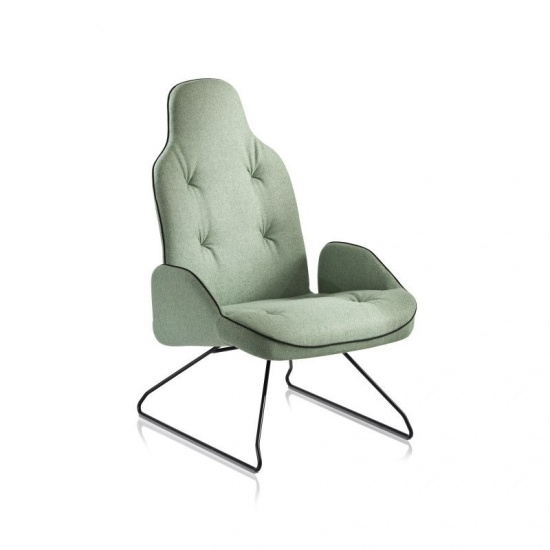 Chairs_and_Nore_Betibu_fotel_wysoki (7)