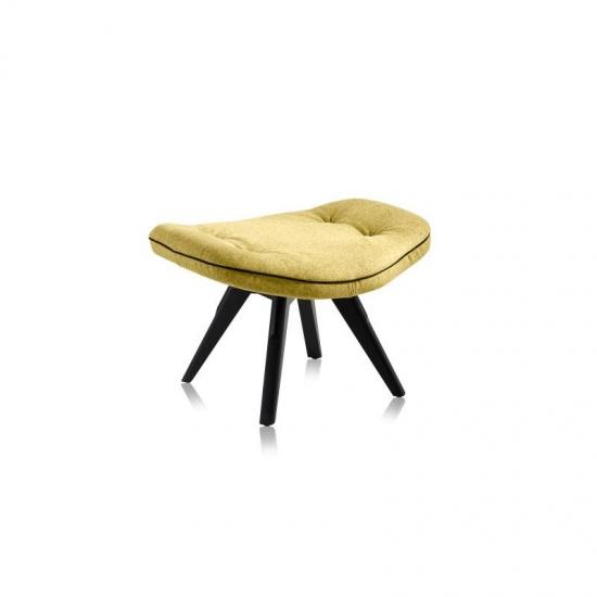 Chairs_and_Nore_Betibu_fotel_wysoki (1)