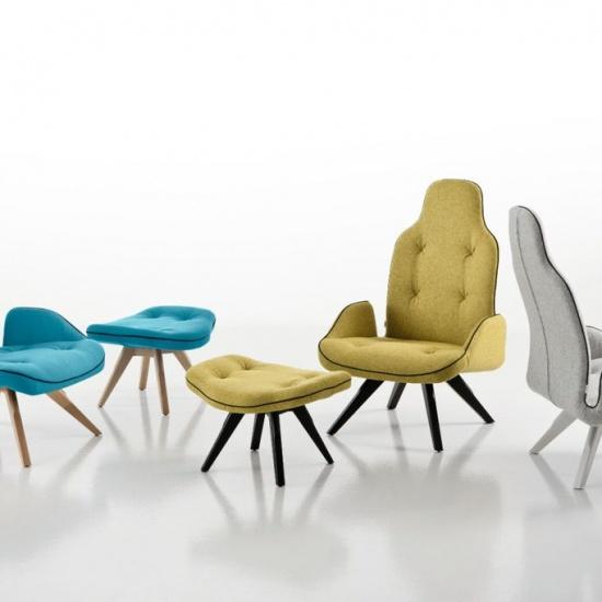 Chairs_and_Nore_Betibu_fotel_wysoki (2)