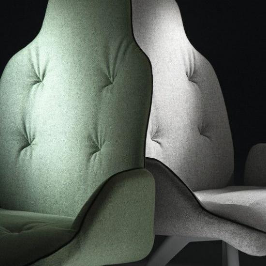 Chairs_and_Nore_Betibu_fotel_wysoki (4)