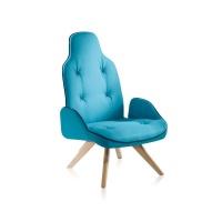 Chairs_and_Nore_Betibu_fotel_wysoki (5)