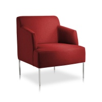 Bloom_fotel_Chairs_And_more (2)