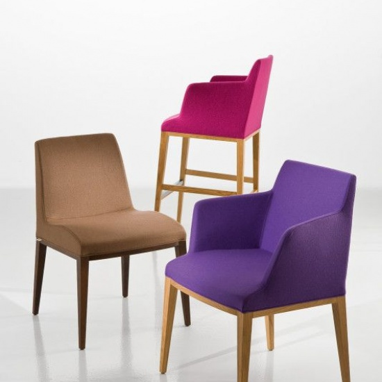 chairs_and_more_Bloom_fotel_krzeslo (2)