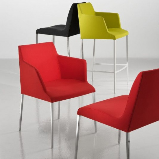 chairs_and_more_Bloom_fotel_krzeslo (3)
