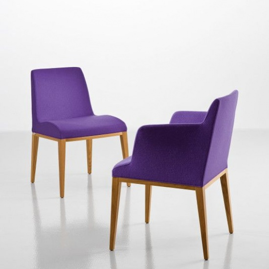 chairs_and_more_Bloom_fotel_krzeslo (5)