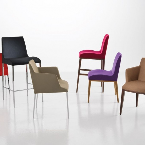 chairs_and_more_Bloom_fotel_krzeslo (4)