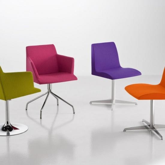 Chairs_and_more_fotel_obrotowy_krzeslo_na_bazie_obrotowej (4)