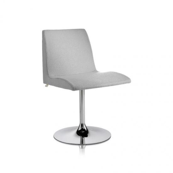 Chairs_and_more_fotel_obrotowy_krzeslo_na_bazie_obrotowej (1)