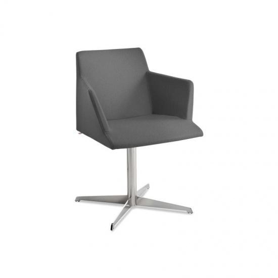 Chairs_and_more_fotel_obrotowy_krzeslo_na_bazie_obrotowej (9)