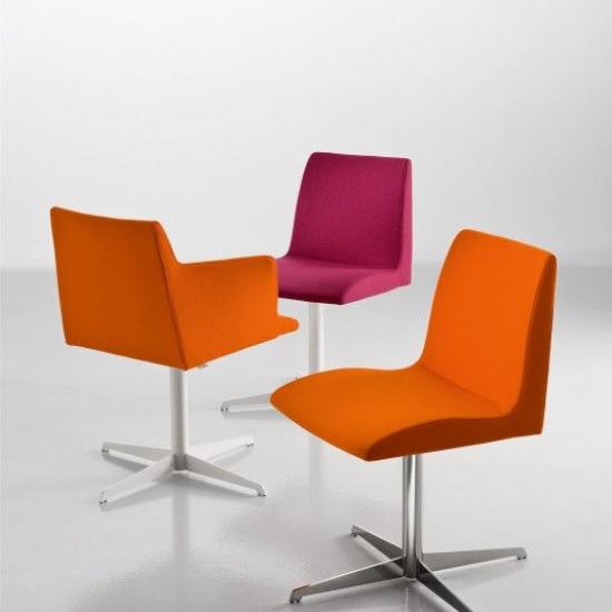 Chairs_and_more_fotel_obrotowy_krzeslo_na_bazie_obrotowej (2)
