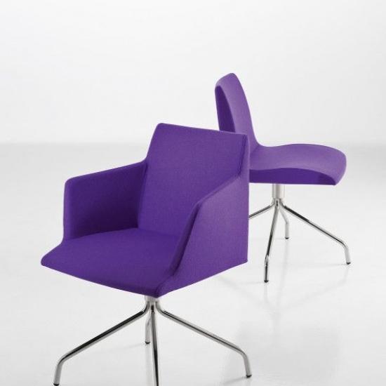 Chairs_and_more_fotel_obrotowy_krzeslo_na_bazie_obrotowej (3)
