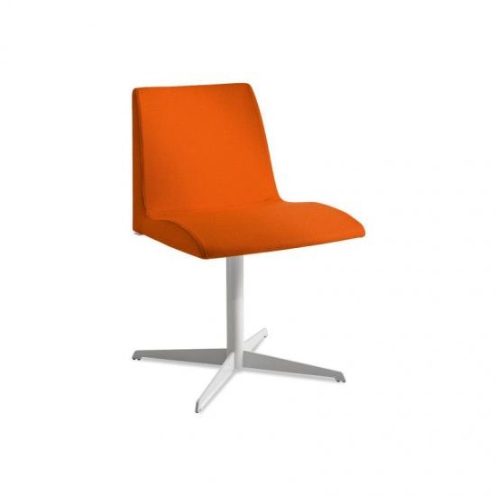 Chairs_and_more_fotel_obrotowy_krzeslo_na_bazie_obrotowej (8)