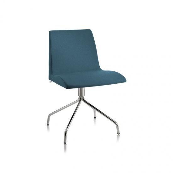 Chairs_and_more_fotel_obrotowy_krzeslo_na_bazie_obrotowej (10)