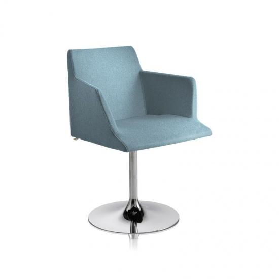 Chairs_and_more_fotel_obrotowy_krzeslo_na_bazie_obrotowej (11)