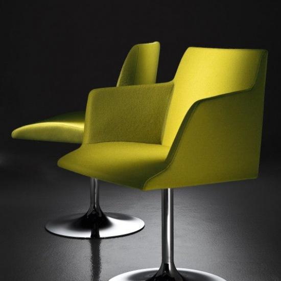 Chairs_and_more_fotel_obrotowy_krzeslo_na_bazie_obrotowej (7)